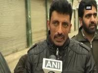 kashmir-shivers-as-cold-wave-shows-no-signs-of-abating