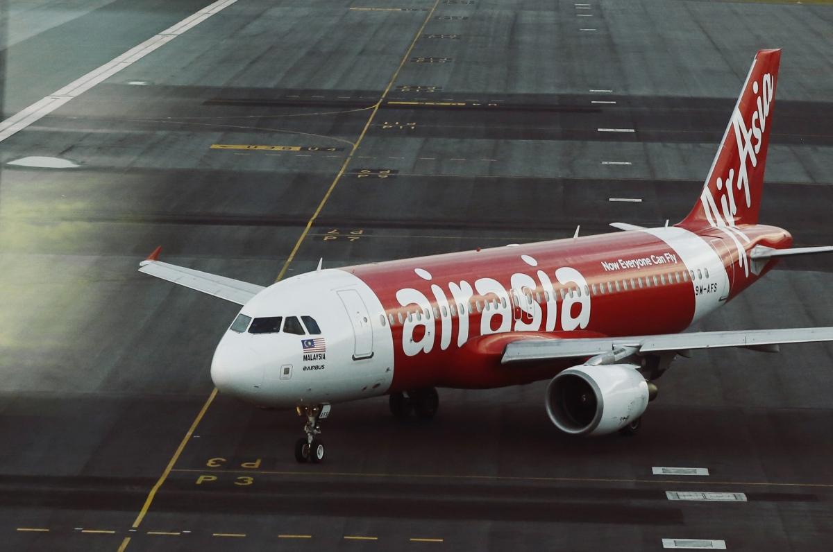 airasia - photo #20