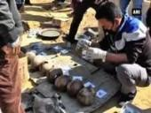 human-skulls-skeletal-remains-found-in-imphal