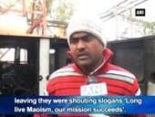 maoists-blast-mobile-tower-in-bihar