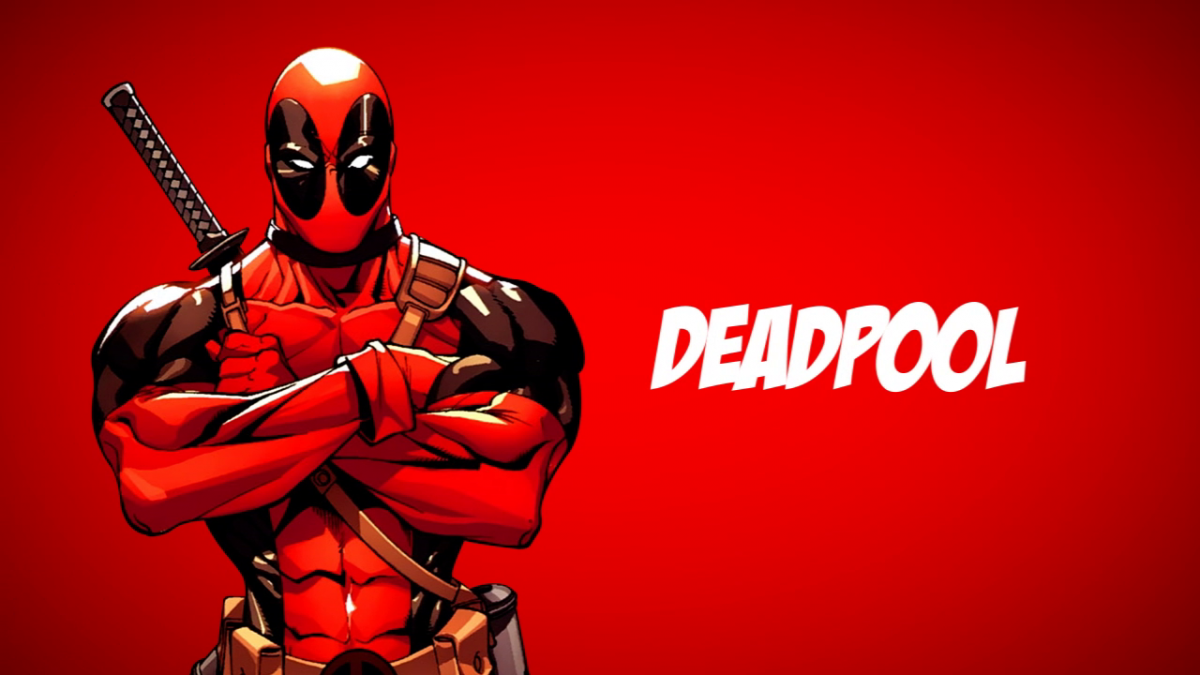 Will deadpool die in april 2015 check out marvel 39 s for What are the showtimes for deadpool