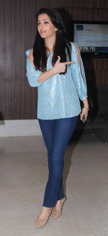 Aishwarya Rai New Movies Jazba