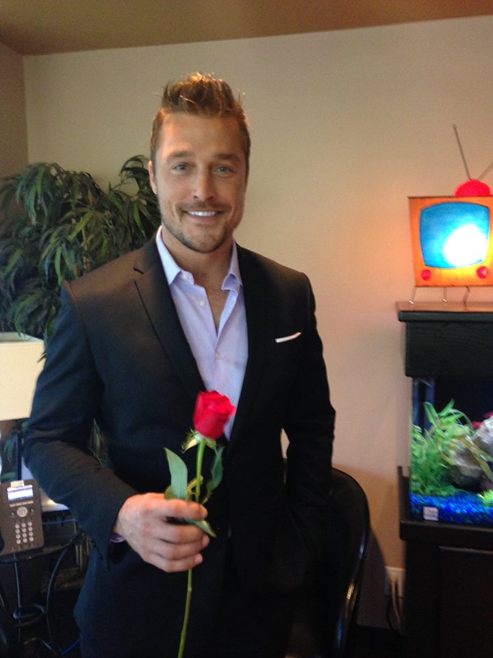 Chris soules might get his heart broken in the bachelor 2015 finale