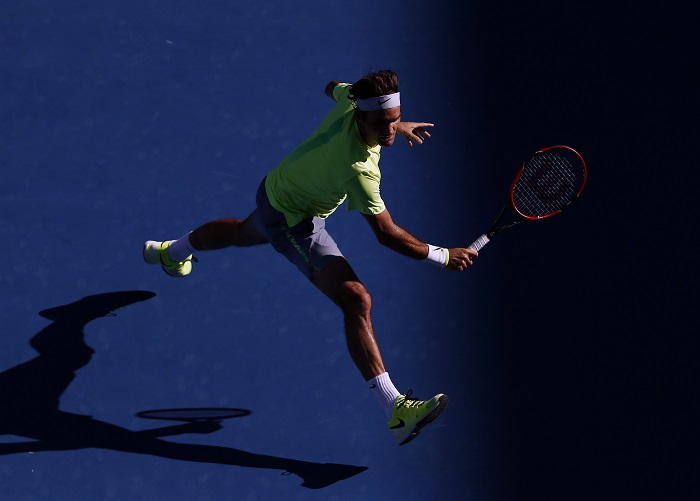 how to watch australian open live on iphone