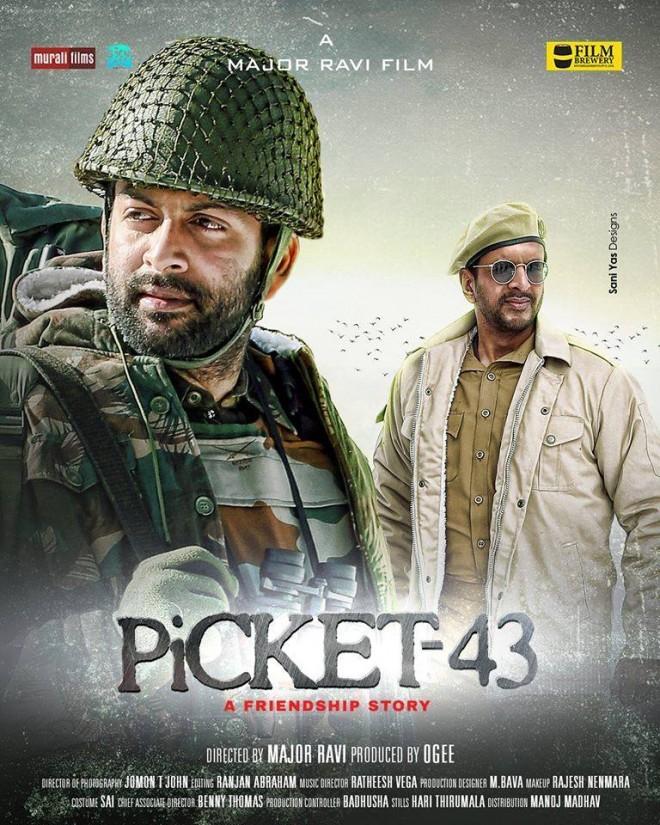 picket-43.jpg?w=660&h=825&l=50&t=40