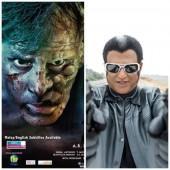 'I' Box Office Collection (Hindi): Vikram Starrer Unlikely to Beat Rajinikanth's 'Robot'