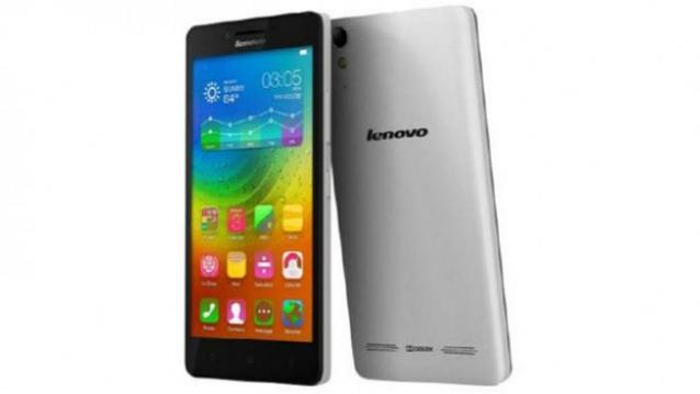 Lenovo A6000 Highest Selling 4G Smartphone in India; Beats ...