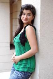 Madhuurima Banerjee