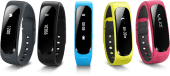 Huawei TalkBand B1 Wearable