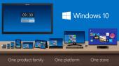 Windows 10 F