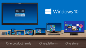 Windows 10 Release Date; AMD CEO Hints At Late-July Release For Microsoft's New OS