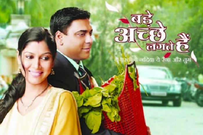 TV Serial Titles from Bollywood Songs