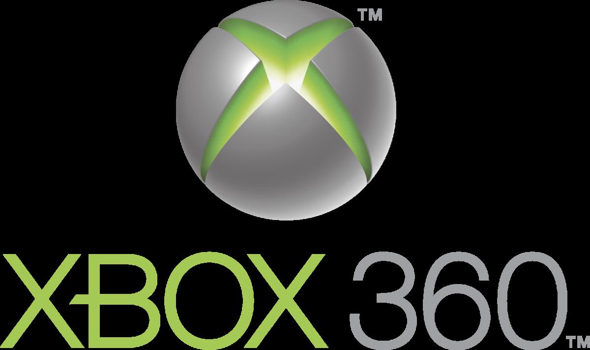 how to put movies on xbox 360 hard drive