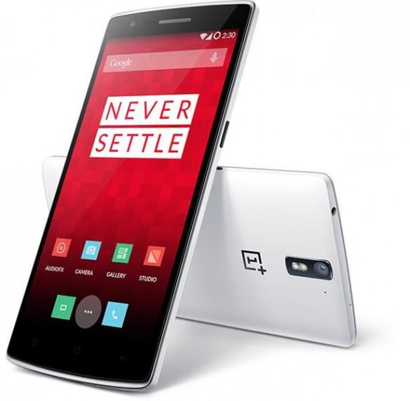 OnePlus One Gets CM11S Update With Tons Of New Features; What Does It Mean For Indian Users