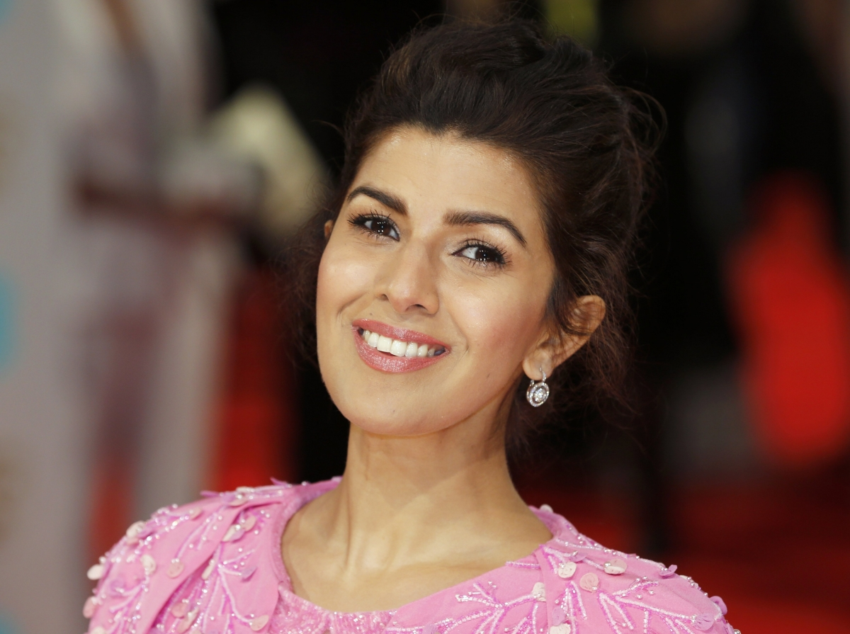 nimrat kaur picsnimrat kaur instagram, nimrat kaur wikipedia, nimrat kaur twitter, nimrat kaur, nimrat kaur wiki, nimrat kaur homeland, nimrat kaur husband, nimrat kaur hot pics, nimrat kaur facebook, nimrat kaur kiss, nimrat kaur images, nimrat kaur pics, nimrat kaur boyfriend