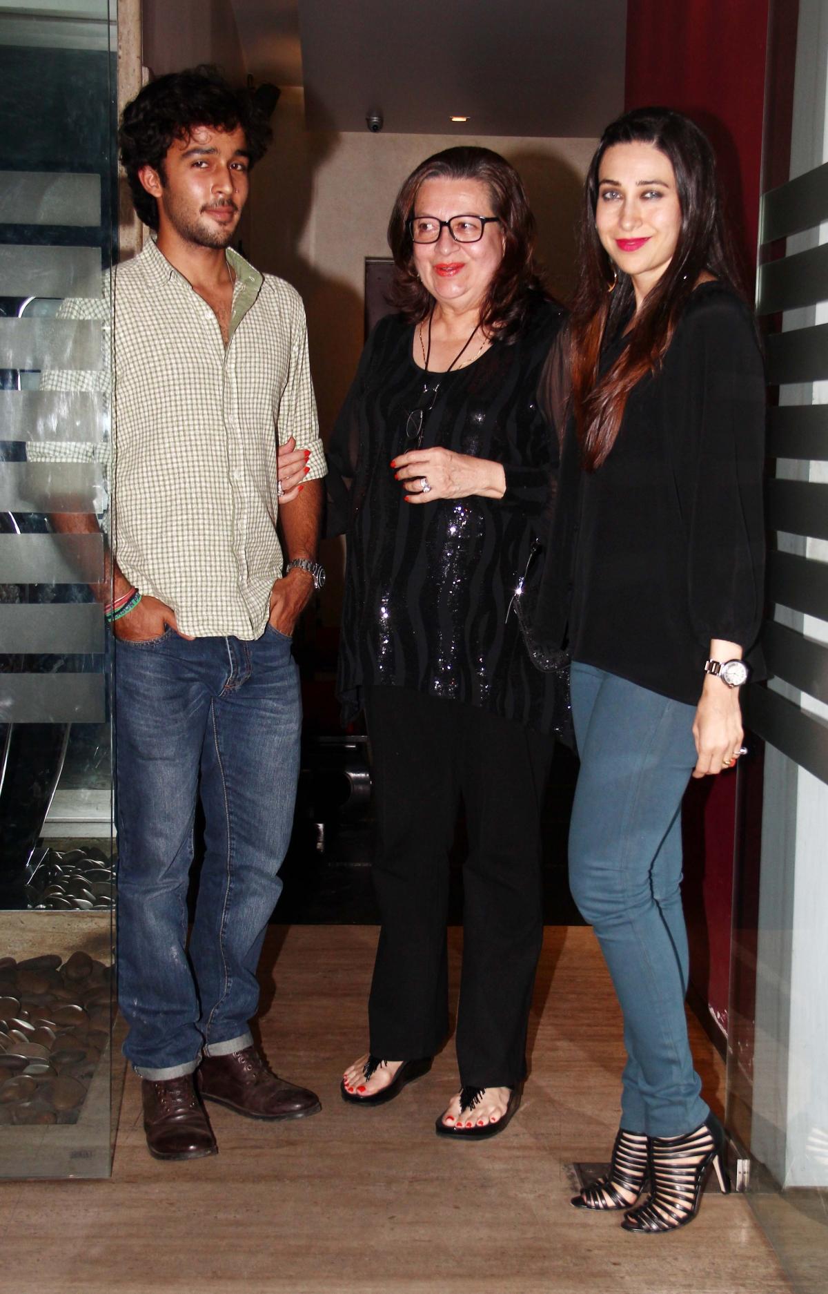 Kareena Kapoor Khan  K...
