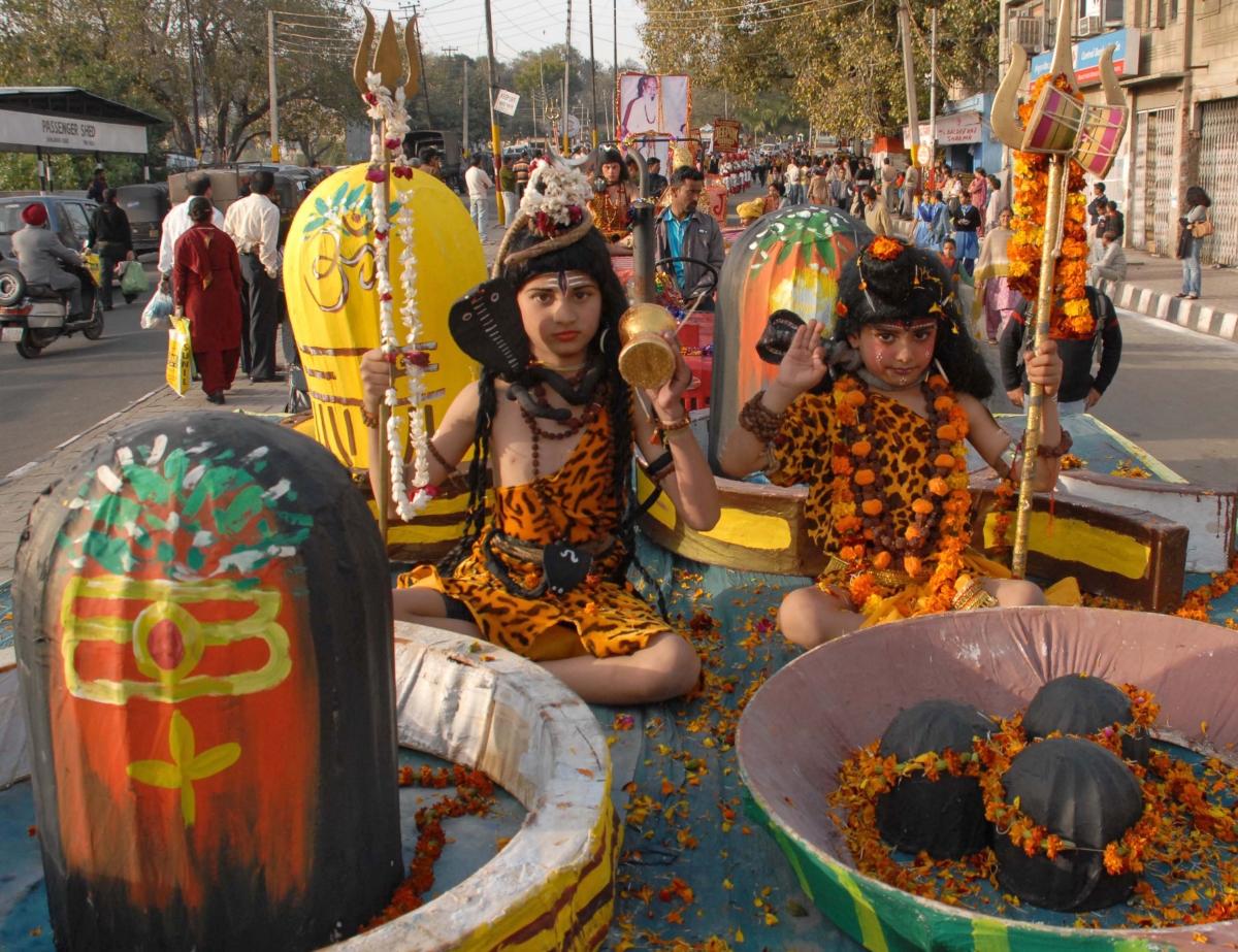 Image result for maha shivaratri india hd