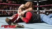Shawn Michaels vs Daniel Bryan: Will this Match Happen?