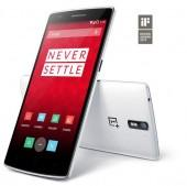 Asus Zenfone 2 Vs OnePlus One Vs Xiaomi Mi4; Which Smartphone Is Best For You