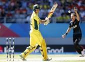 Glenn Maxwell Australia Trent Boult New Zealand
