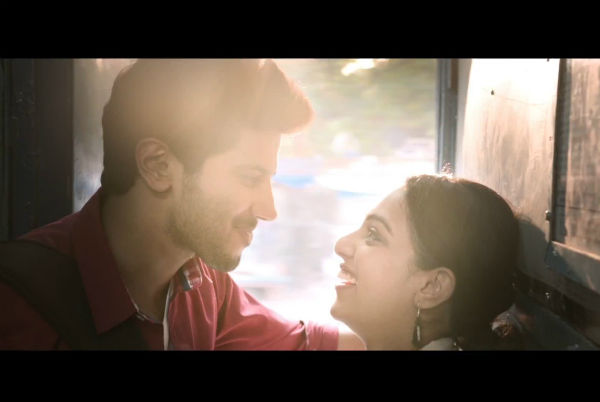 o kadhal kanmani torrent