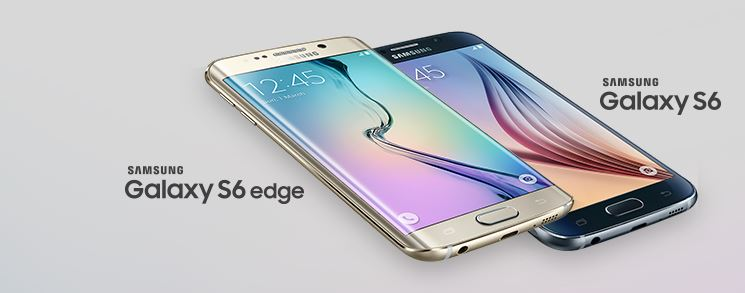 Samsung Galaxy S6 Price in India, Specifications ...
