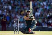 AB De Villiers South Africa ICC Cricket World Cup 2015