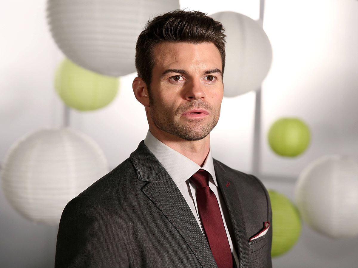 daniel gillies photoshoot