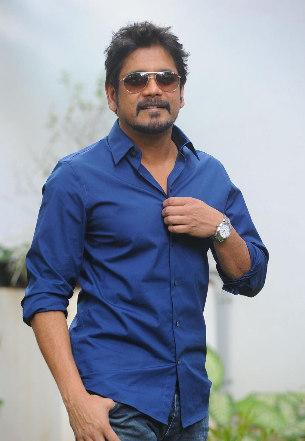 http://data1.ibtimes.co.in/en/full/567084/akkineni-nagarjuna.jpg