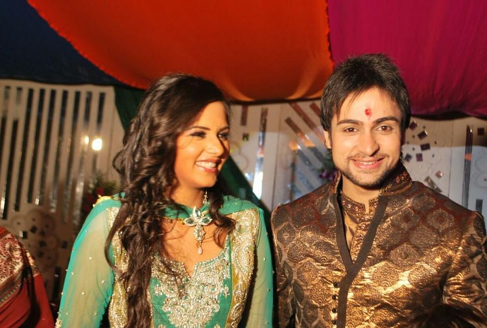 Gauahar–Kushal, Divyanka–Ssharad and Other Ex-Couples Who ...