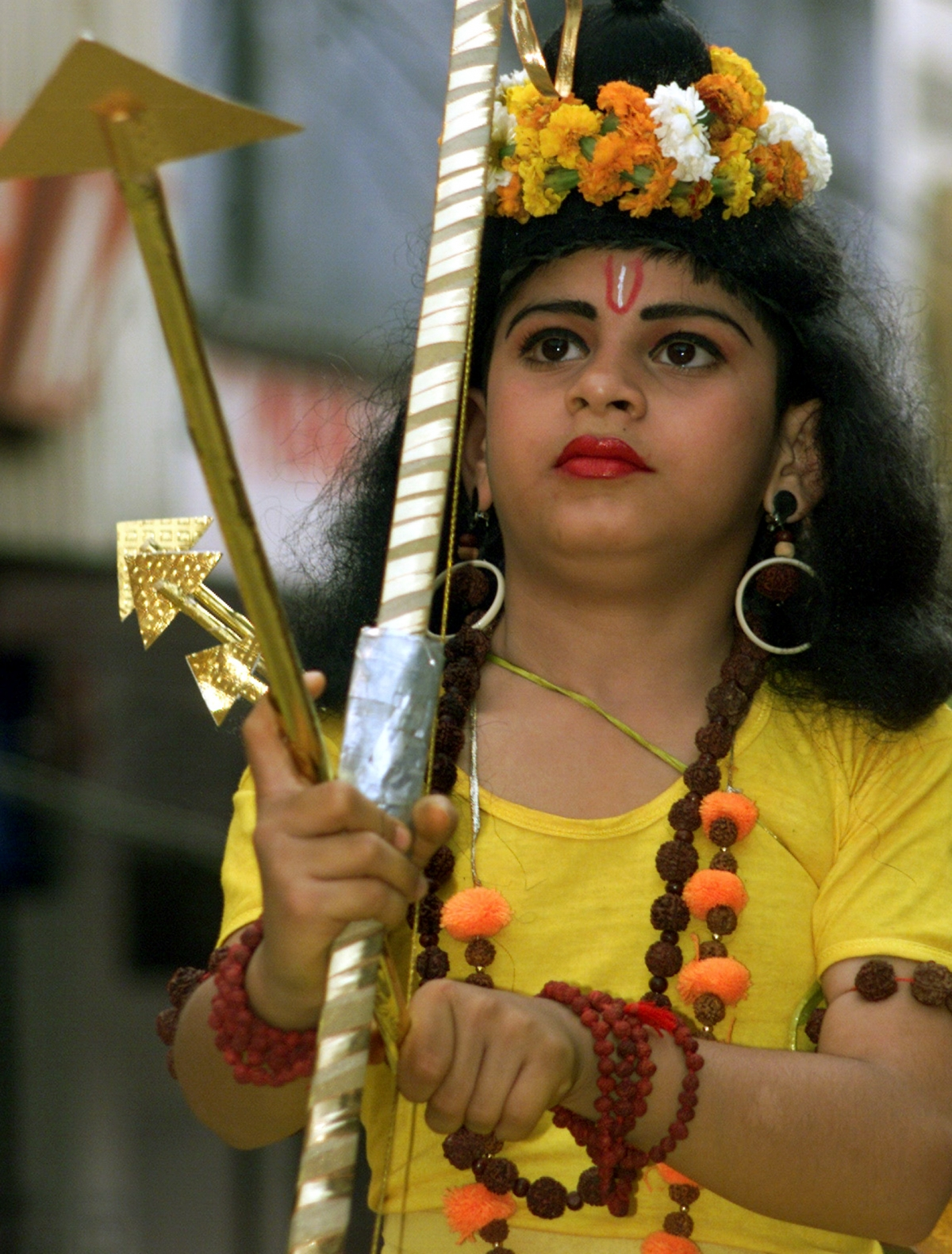 Calendar Ramnavmi : Ram navami why and how it is celebrated wishes to send
