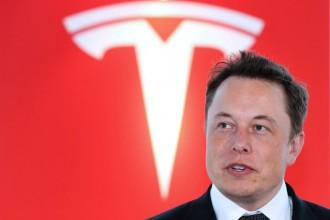 tesla-ceo-musks-upbeat-tweets-about-china-boost-stock