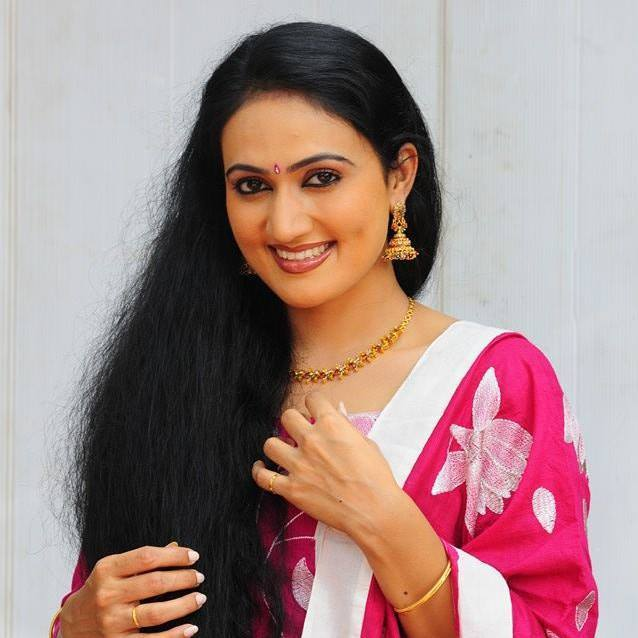 Ammakkili malayalam serial actors images asaan hai images yahoo ammakkili malayalam serial actors images gasti ki images of angels altavistaventures Image collections
