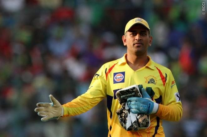 dhoni images in csk download - photo #37