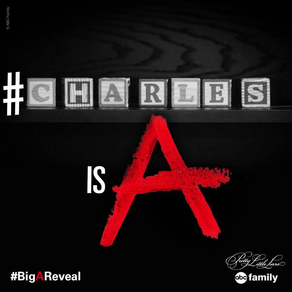 u0026 39 pretty little liars u0026 39  season 6 speculations  liars to
