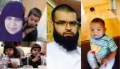Thames Valley Police is appealing for information to help trace a family of six