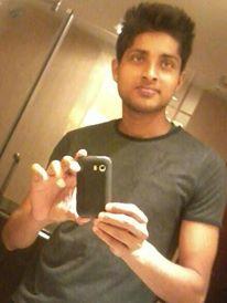 Ankit Keshri, Former Bengal Under-19 Cricket Captain, Dies.