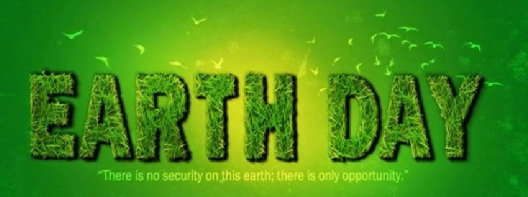 Happy Earth Day Images Happy Earth Day 2015 Google