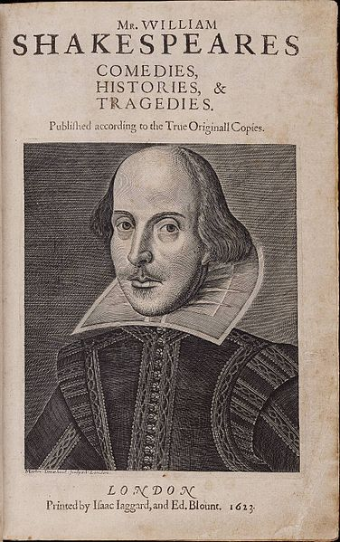 seeking revenge for fathers deaths in the play hamlet by william shakespeare In shakespeare's play, hamlet, adjured by his father's ghost to seek revenge,   the danish king—hamlet's father—has killed king fortinbras of norway in a.