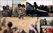 Isis has stoned to death two gay men in Homs,Syria.