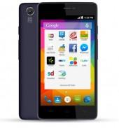 Micromax Unite 3 with Android 5.0 Lollipop Released in India; Price, Specifications
