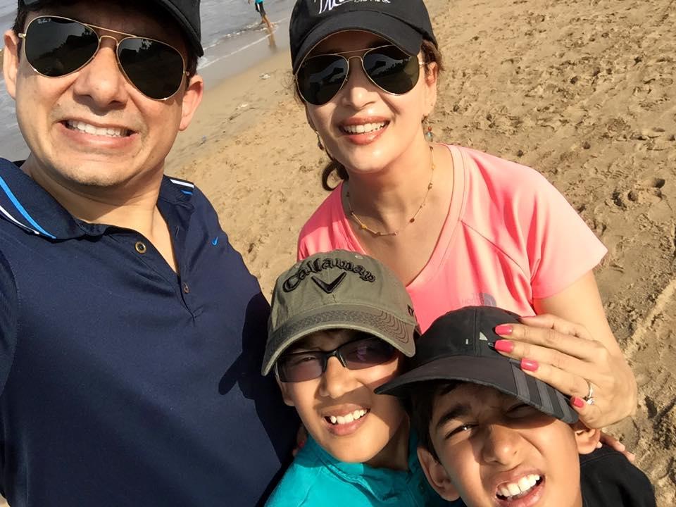 Mother's Day Special: From Aishwarya Rai Bachchan to Shilpa Shetty ...
