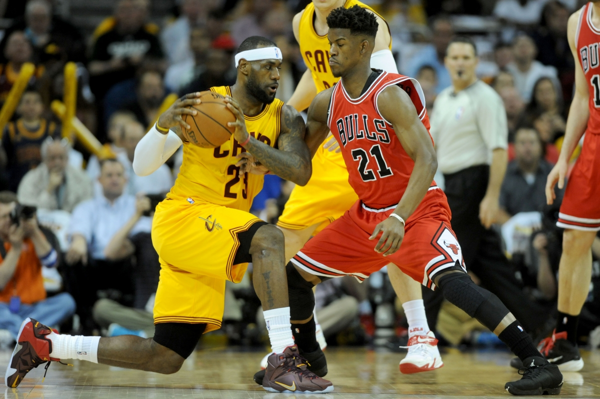 Watch nba finals game 3 live stream : Trailers for sale in ontario parks