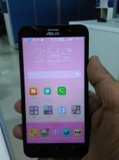 ASUS Zenfone 2 Tips and Tricks Part 3