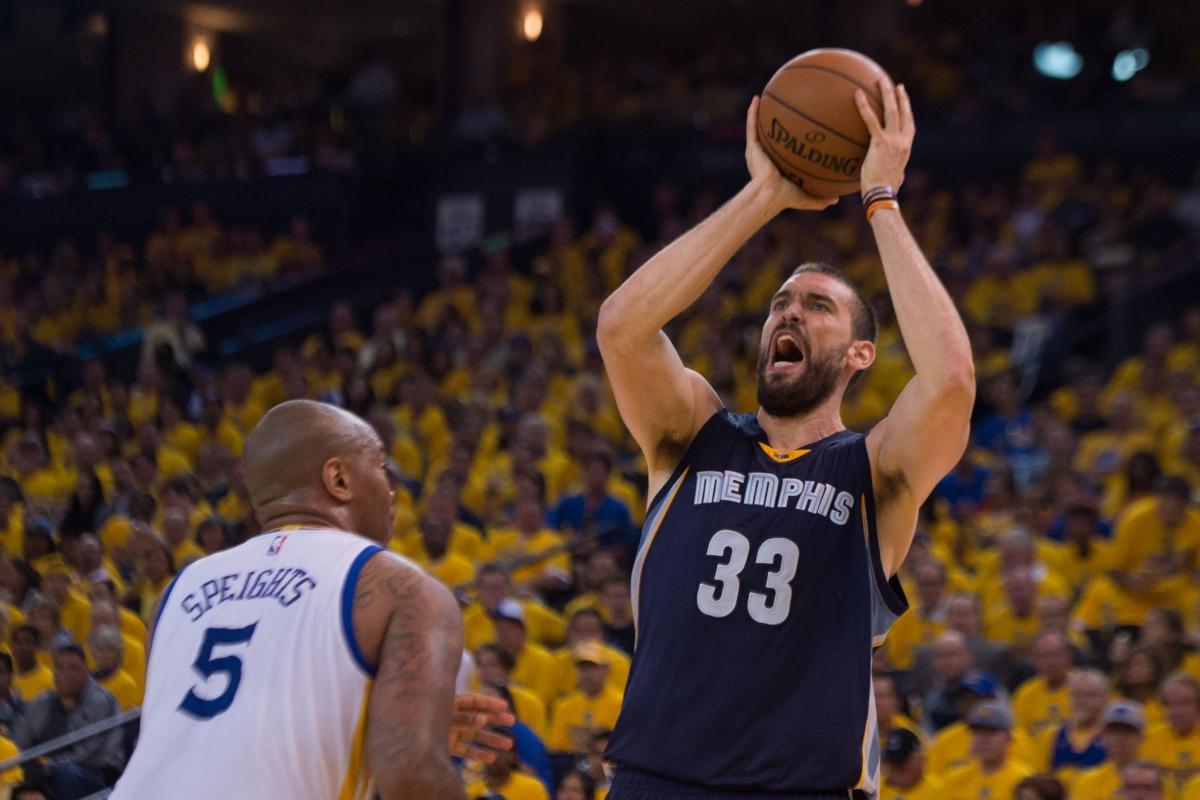 Watch NBA Playoffs 2015 Live: Memphis Grizzlies vs Golden State Warriors Game 4 Live Streaming ...