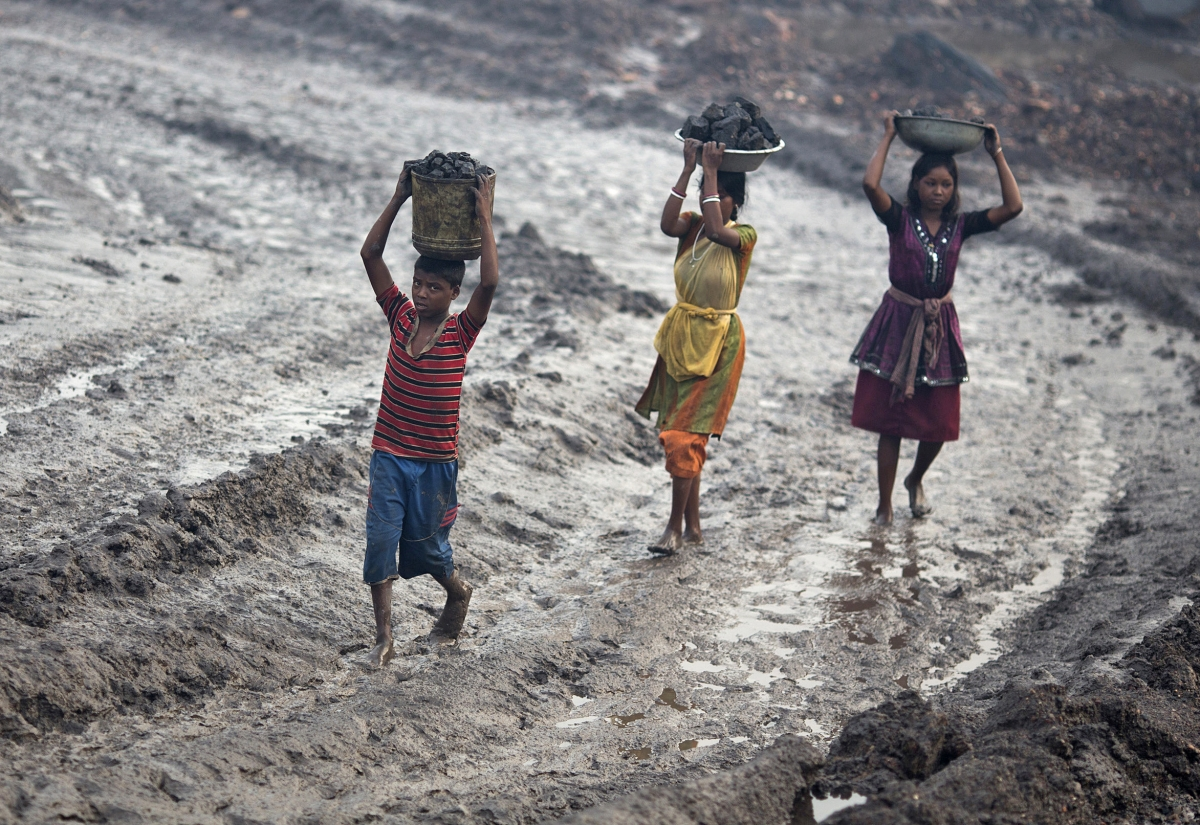 essay child labour Child labour should be banned in india essay