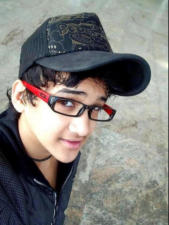 faisal khan tv actor
