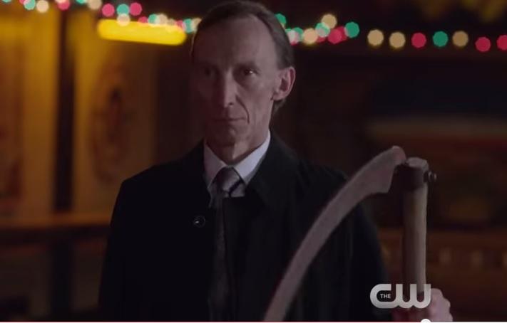 supernatural season 10 finale spoilers what is deaths