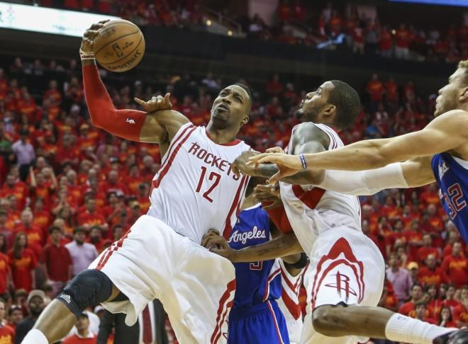 Nba Western Conference Finals Streaming | Basketball Scores