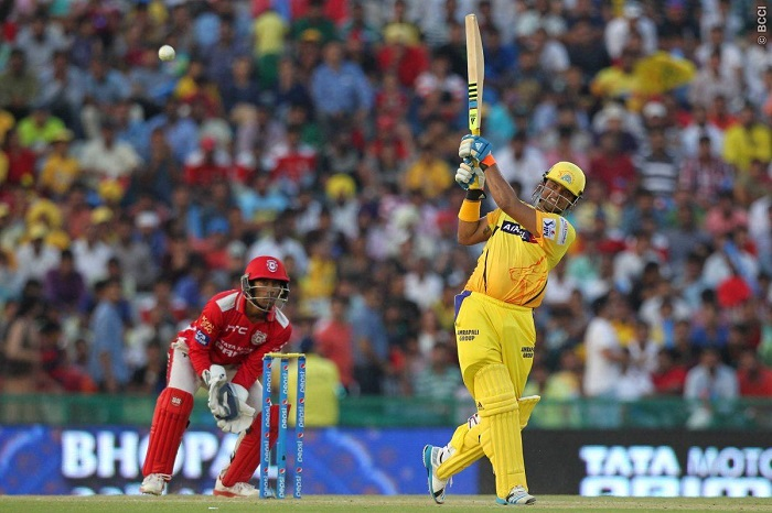 impact of ipl Ipl 2018: the royal challengers bangalore vs delhi daredevil fixture for ipl 2018 has been rescheduled due to karnataka assembly elections.